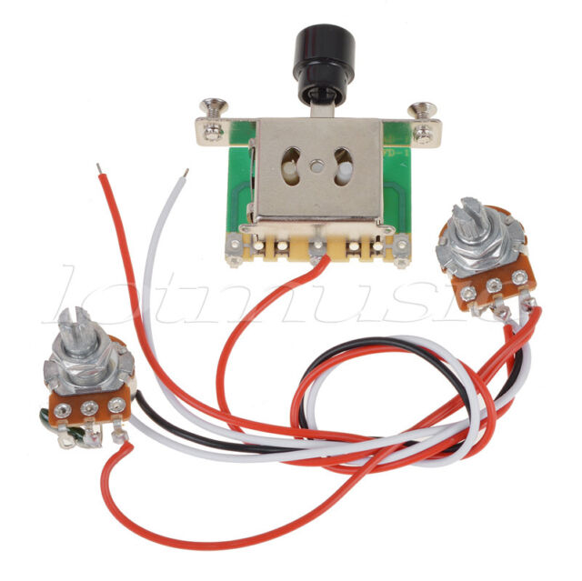 s-l640  Way Lever Switch Guitar Wiring on 3 way sensor switch, 3 way switch screws, 3 way fuse, 3 way switch fans, 3 way parts, 3 way switch terminals, 3 way switch outlet, 3 way switch trim, 3 way relay switch, 3 way light, 3 way install, 3 way switch installation, 3 way switch schematic, 3 way switch connections, 3 way switch wire, 3 way switch configuration, 3 way pull chain, 3 way switch receptacle, 3 way switch circuits, 3 way switch operation,