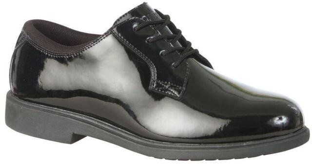 magnum 5098 parade duty gloss boots 8 ebay