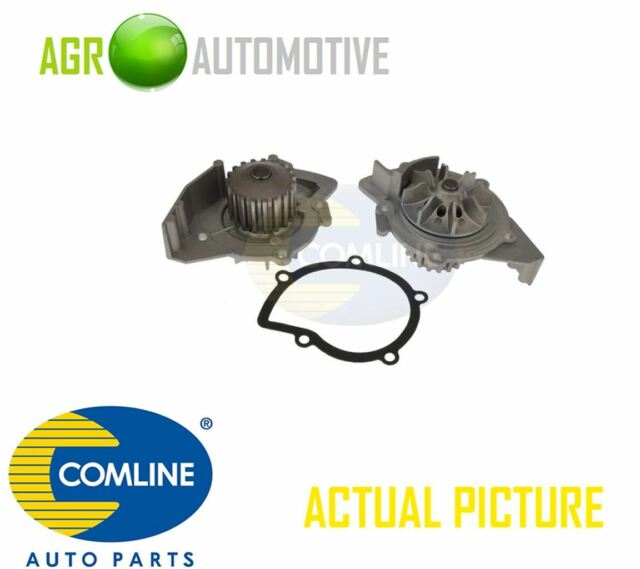 COMLINE ENGINE COOLING WATER PUMP OE REPLACEMENT EWP091