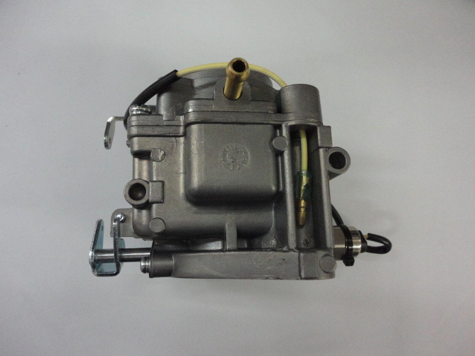 John deere 425 carb carburetor kawasaki fd620d ebay brand new lowest price sciox Images