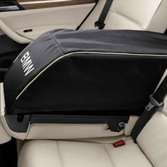 Bmw X5 Ski And Snowboard Bag 51472209121 Ebay