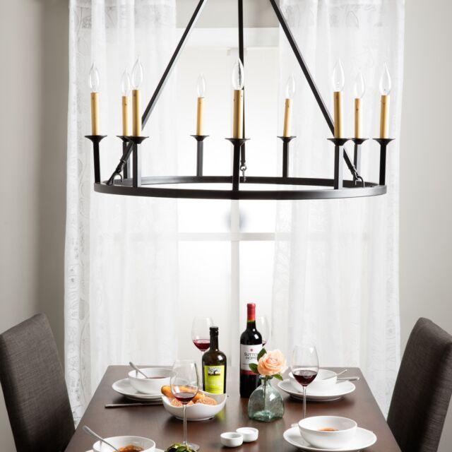 old world design lighting. Exellent World Old World 9light Chandelier On Design Lighting L
