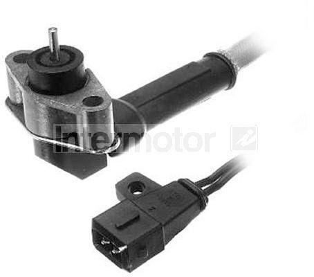 RANGE ROVER Mk II 1994-02 RPM/Crankshaft Pulse Sensor, Intermotor 18765, ADU7342