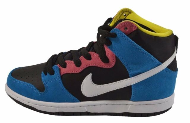 innovative design 0cee7 67f0c nike sb dunk high bazooka joe new images