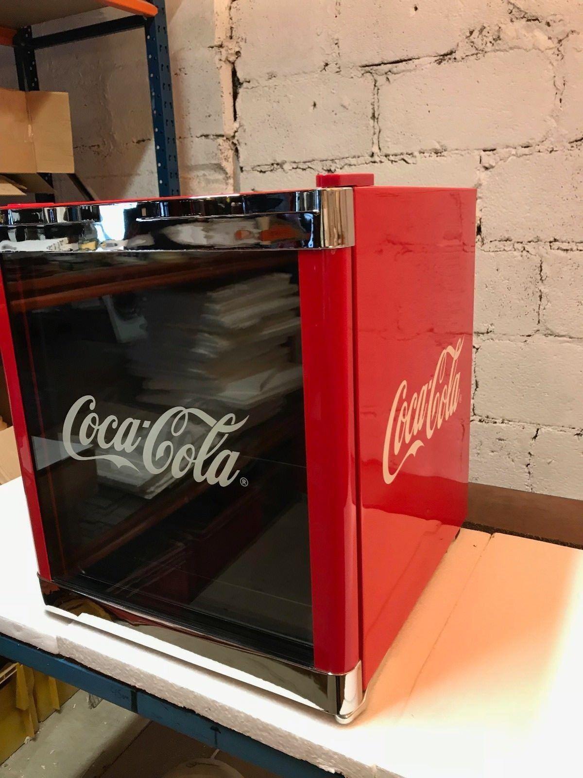 Großartig Afri Cola Kühlschrank Bilder - Das Beste Architekturbild ...