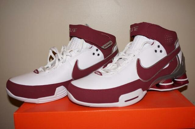Nike Shoes Tops Elite High Basketball tsCoxrBhQd