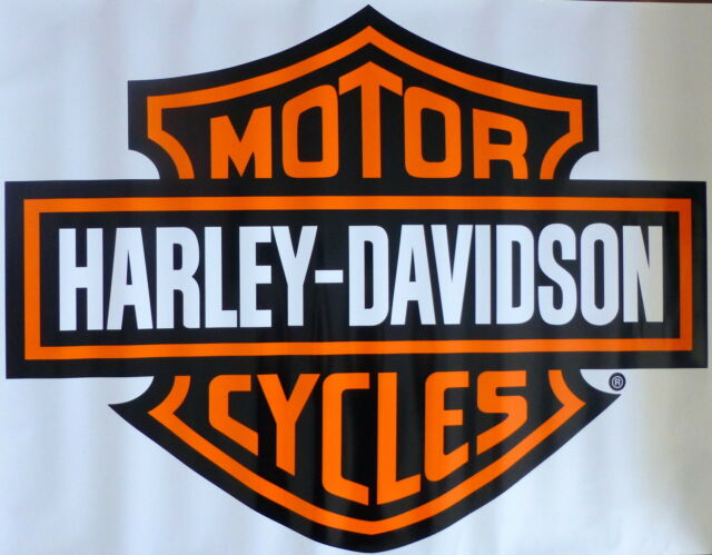 Graphics For Harley Motor Graphics Wwwgraphicsbuzzcom - Stickers for motorcycles harley davidsonsharley davidson tank decals stickers graphics johannesburg