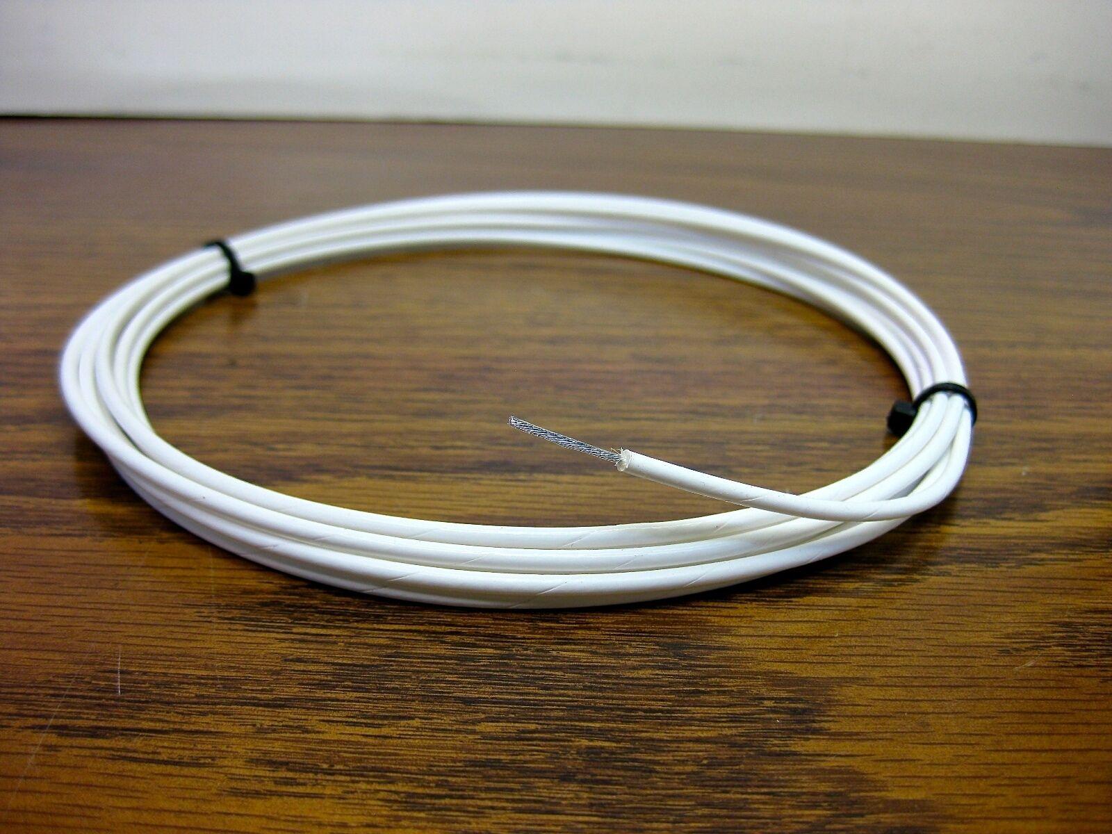 High Voltage Wire | eBay