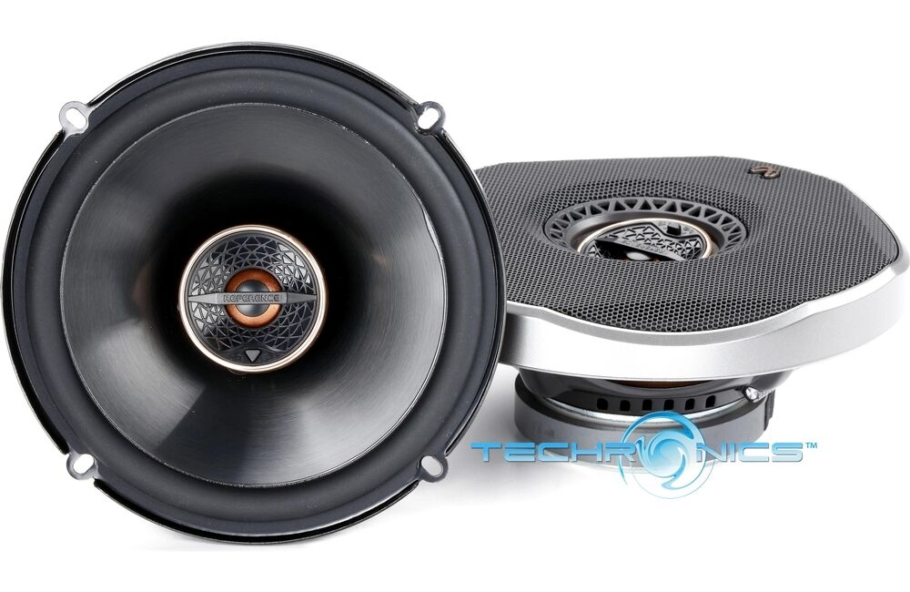 Infinity Car Speakers Speaker Systems Ebay