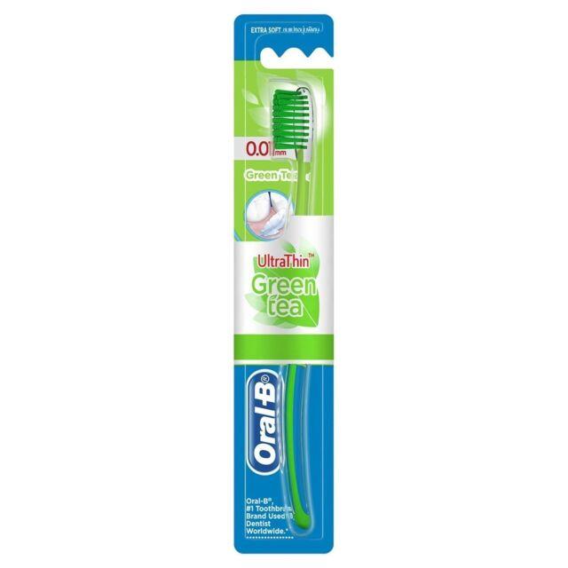 Buy Oral B Toothbrush