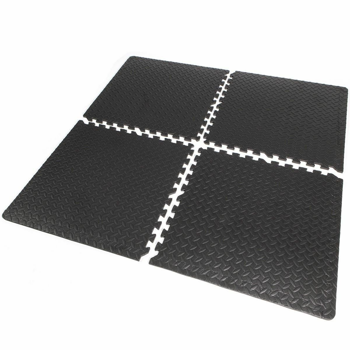 rubber floor mats for gym. Picture 1 Of 5 Rubber Floor Mats For Gym O