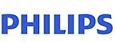 Autorisierter Händler für PHILIPS