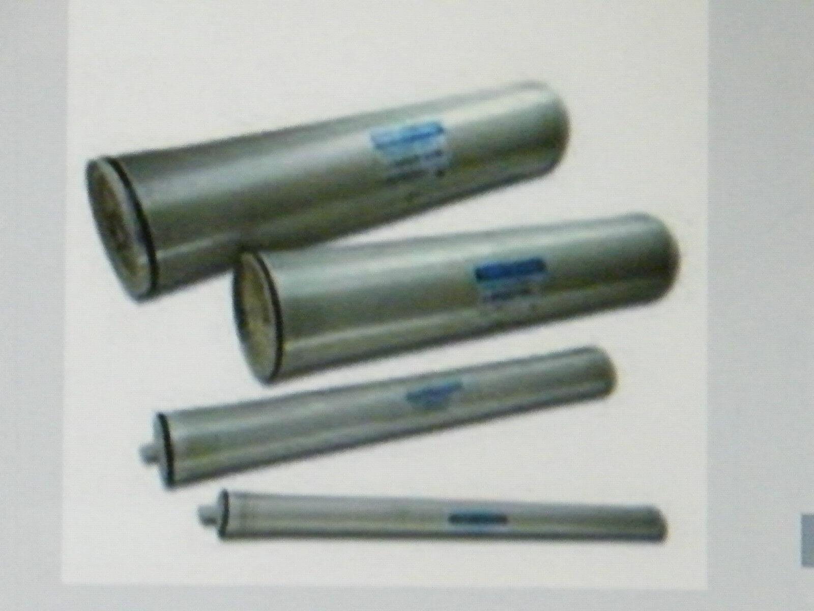 Bw30 2540 Brackish Water Desalination Reverse Osmosis Membrane Ro