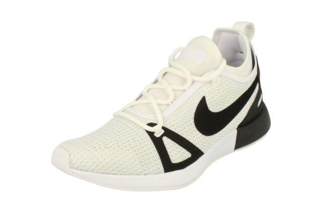 Nike Racer Da Uomo Corsa Dual Scarpe da ginnastica 918228 Scarpe Da Ginnastica Scarpe 102