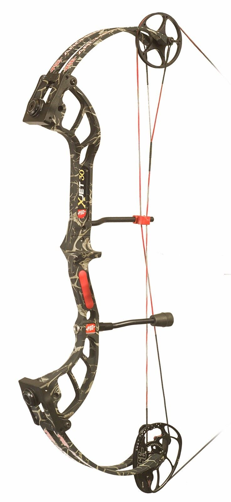 Pse Archery Serial Number Location - transseven