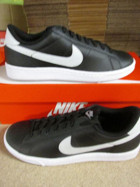 reputable site 7bdc0 b3b75 Nike Tennis Classic CS Scarpe da ginnastica da uomo 683613 010 Scarpe Da  Ginnastica Scarpe