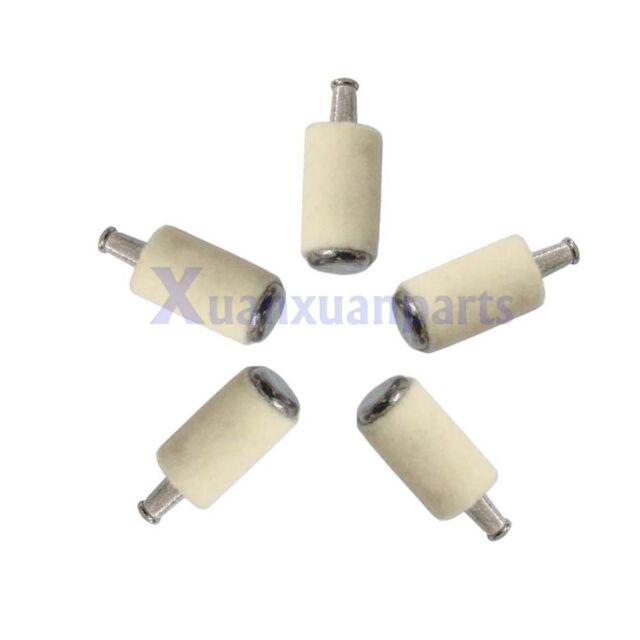5pcs x fuel filter a69923 for homelite xl 12 super xl 360 sxlao Homelite Chainsaw Fuel Line 5pcs x fuel filter a69923 for homelite xl 12 super xl 360 sxlao chainsaw parts