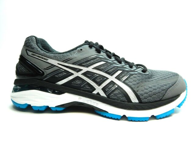 Asics Joggesko For Menn 10 Mgn5EFYa0b