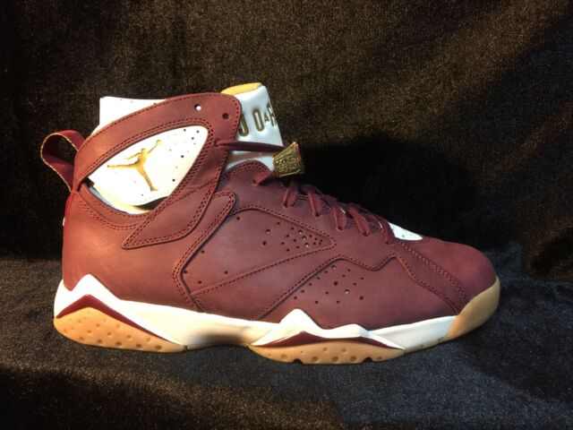 air jordan 7 cigar ebay official site