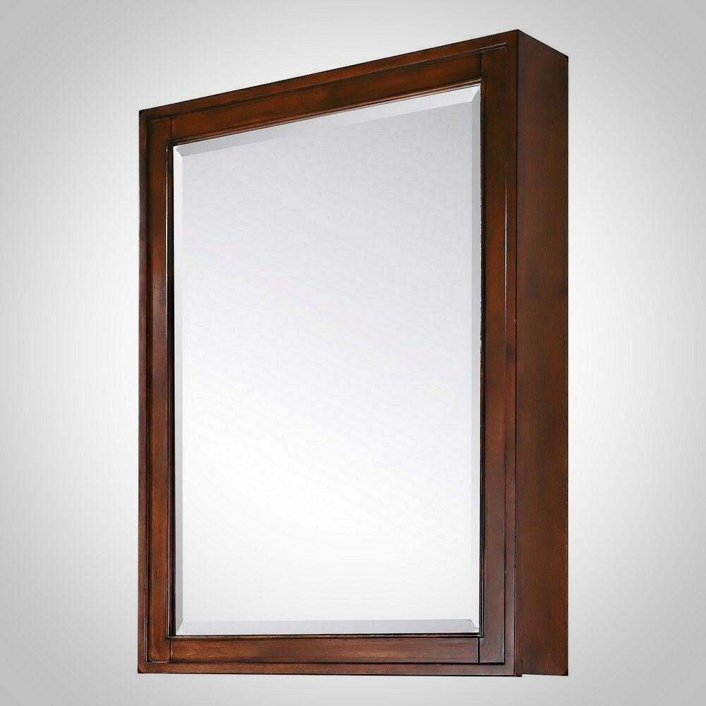 mirror medicine mount x p or h kohler bronze rubbed surface kit in for installation mirrored k cabinet oil rgb includes side recessed