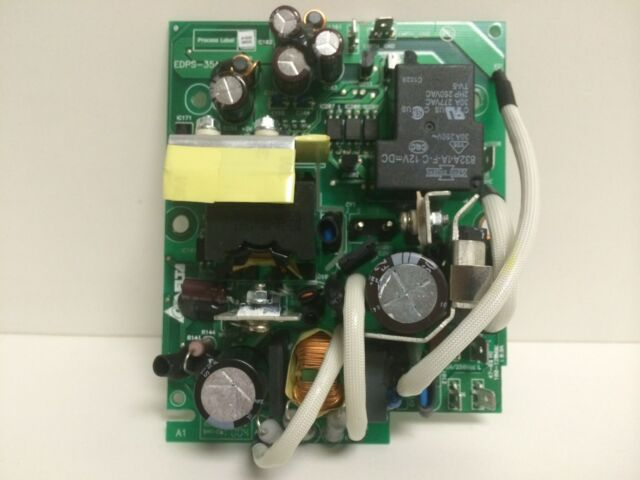 Hoover F8100900 Platinum Carpet Cleaner Washer Power Control Board: Hoover F8100900 At Bitobe.net