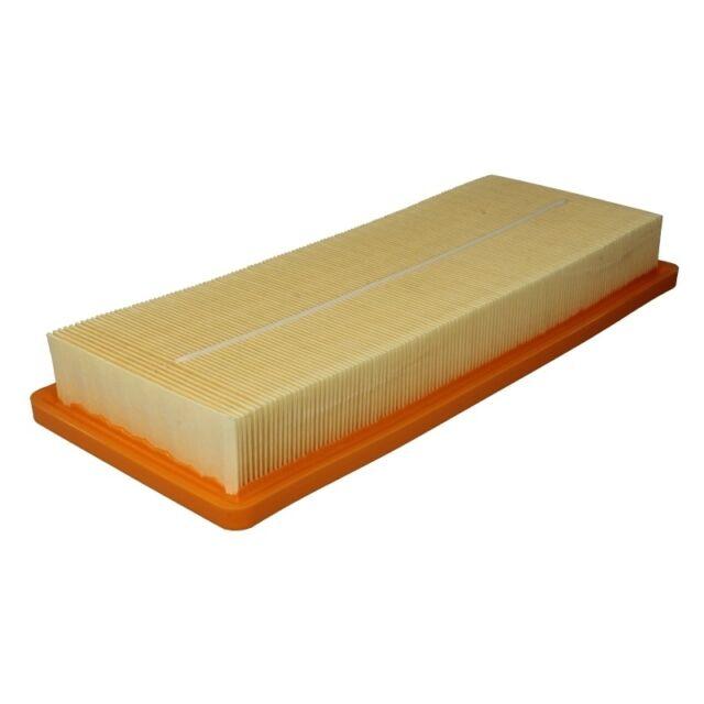 Luftfilter BOSCH F 026 400 151