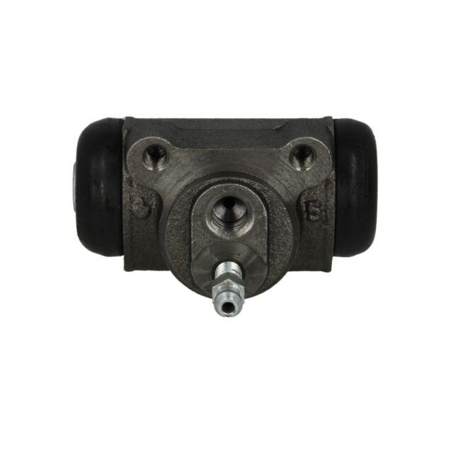 Radbremszylinder LPR 4554