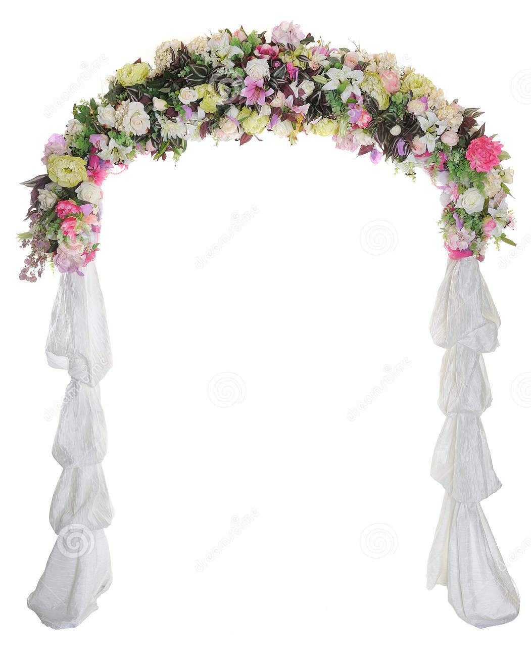 Wedding Arch | eBay
