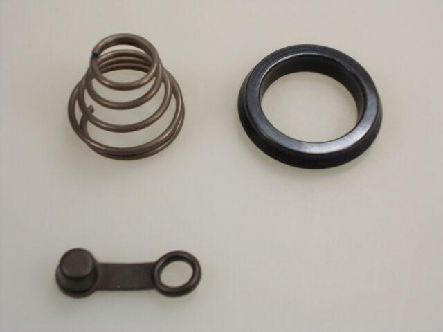 Repair Kit Clutch Slave Cylinder Kawasaki GTR 1000