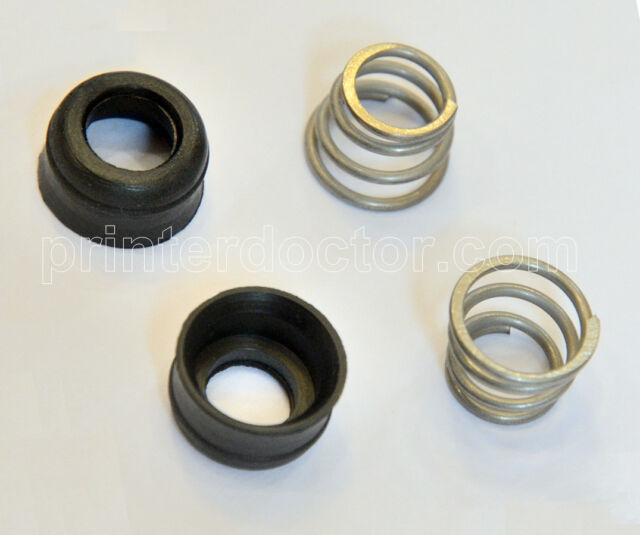 Danco Delta or Peerless Faucet Spring & Seat Replacement Kit RP4993 ...