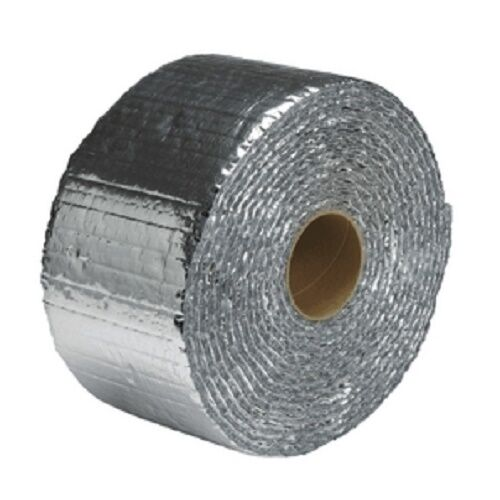 Supershield Reflective Foam Core Pipe Duct Wrap Insulation