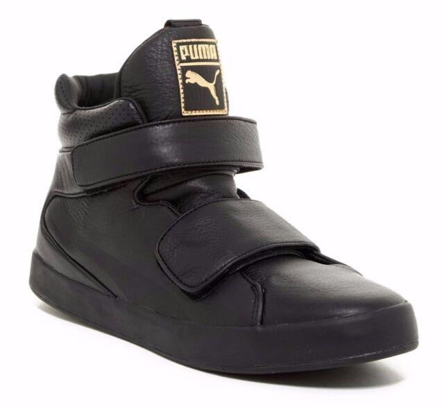 puma apex sneaker