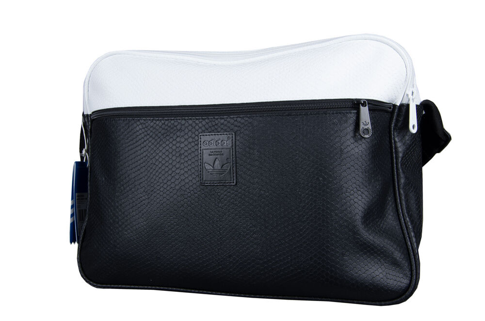 15522af9e535 adidas shoulder bag mens Sale