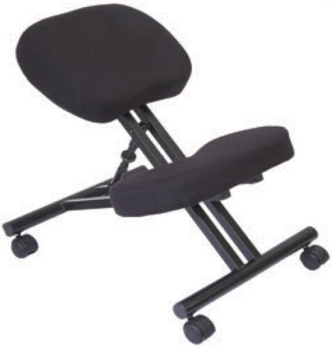 Trendy sgabelli cassa sgabello ufficio ergonomico in - Sgabello ergonomico ikea ...