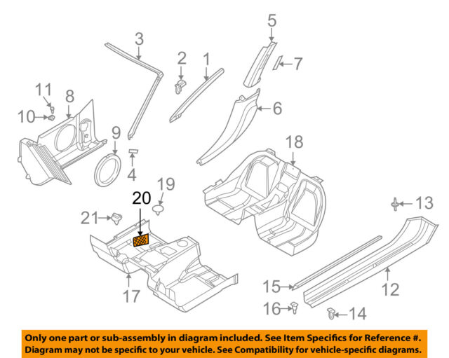 Bmw Z3 Parts Diagram 20 Wiring Diagram Images Wiring
