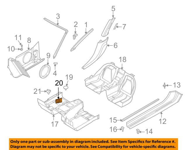Bmw Z3 Parts Diagram 20 Wiring Diagram Images Wiring Diagrams Mifinder Co