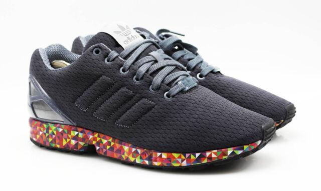 adidas zx flux herren 42