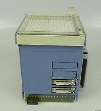 ON400 Landis GYR Regler PRV1.64 PRV 1.64 PVG1.1 PVA1.01