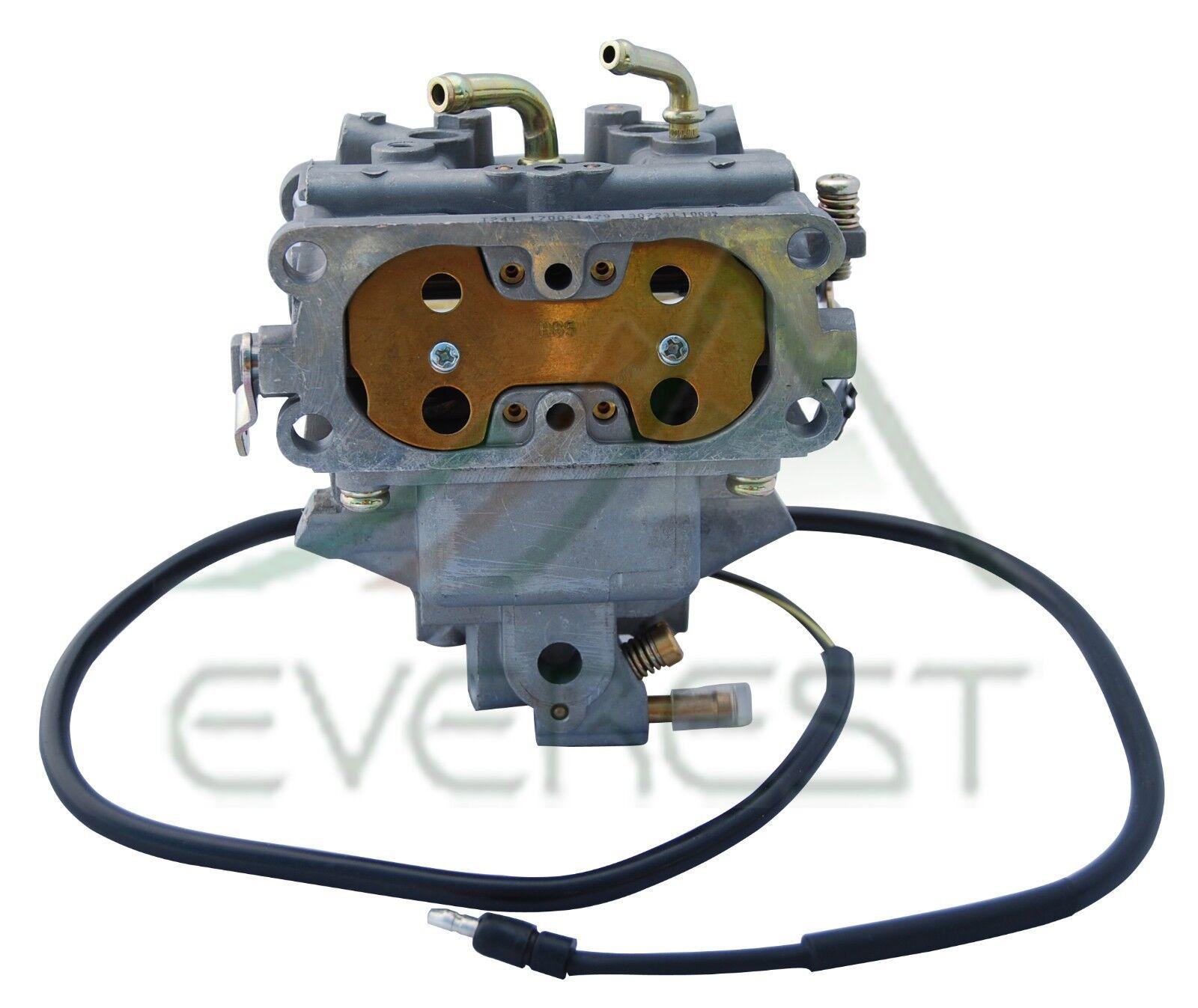 Honda Gx670 24 Hp V Twin Engine Honda Engine Problems And Solutions – Honda Gx670 24 Hp Wiring Diagram