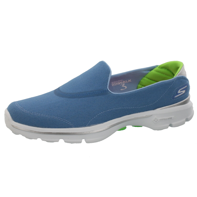 Skechers Van A Pie Zapatos De Tamaño 6 GWEIQ2RaJ