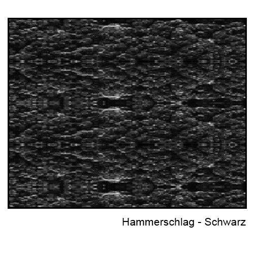 hammerite metall schutzlack hammerschlag 750 ml schwarz ebay. Black Bedroom Furniture Sets. Home Design Ideas