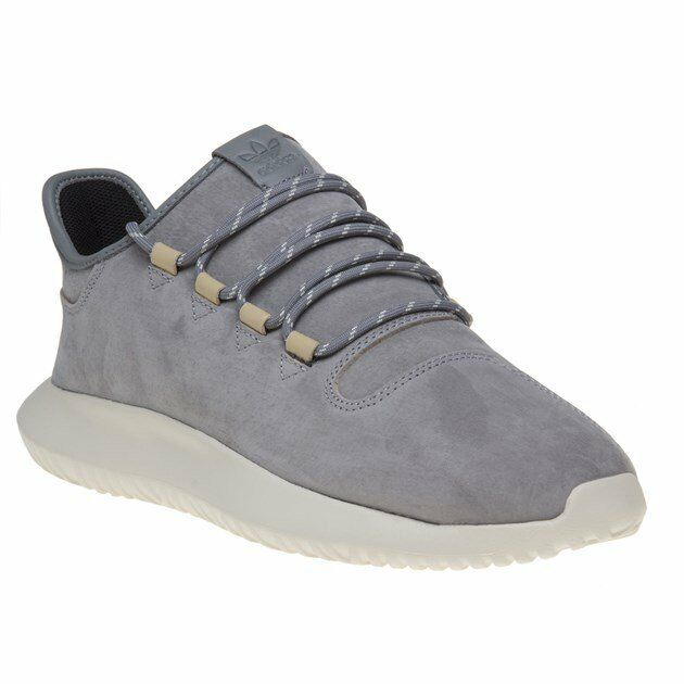 best website bfebf 28749 adidas tubular shadow 43