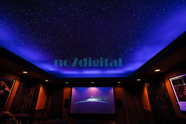 Diy fiber optic lamp kit 25w led 280 stars ceiling light colorful diy fiber optic lamp kit 25w led 280 stars ceiling light colorful night light aloadofball Image collections