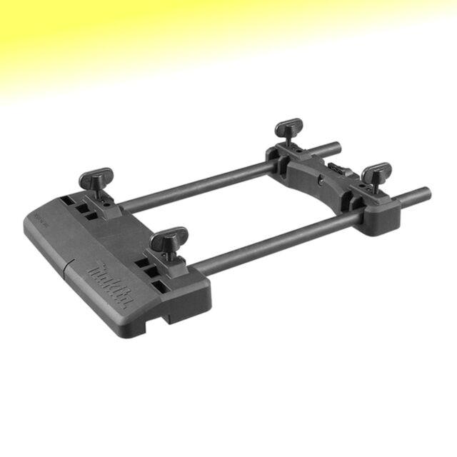 Makita Adapter Führungsschiene 194579-2 RP0910 RP1110C RP1800 RP2300