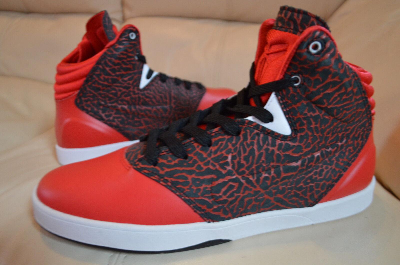 nike kobe nsw lifestyle 9 gray nike tennis shoes