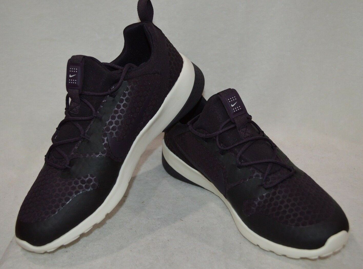 Nike CK Racer Port Wine/Sail Women's Running Shoes-Assorted Sizes NWB 916792-602
