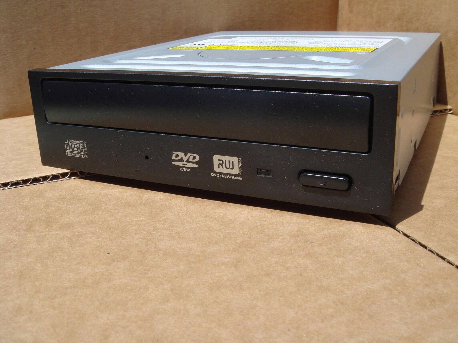 Q170A AW DRIVER RW BAIXAR DVD SONY