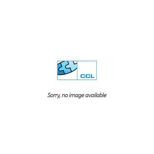 """WD Blue 3TB SATA III 3.5"""" Hard Drive - 5400RPM, 64MB Cache"""