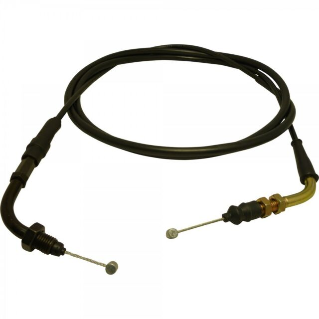 Throttle Cable for Jinan quingqi,Off Limit,rexmoto,Rex RS 400 425 450 460 500,