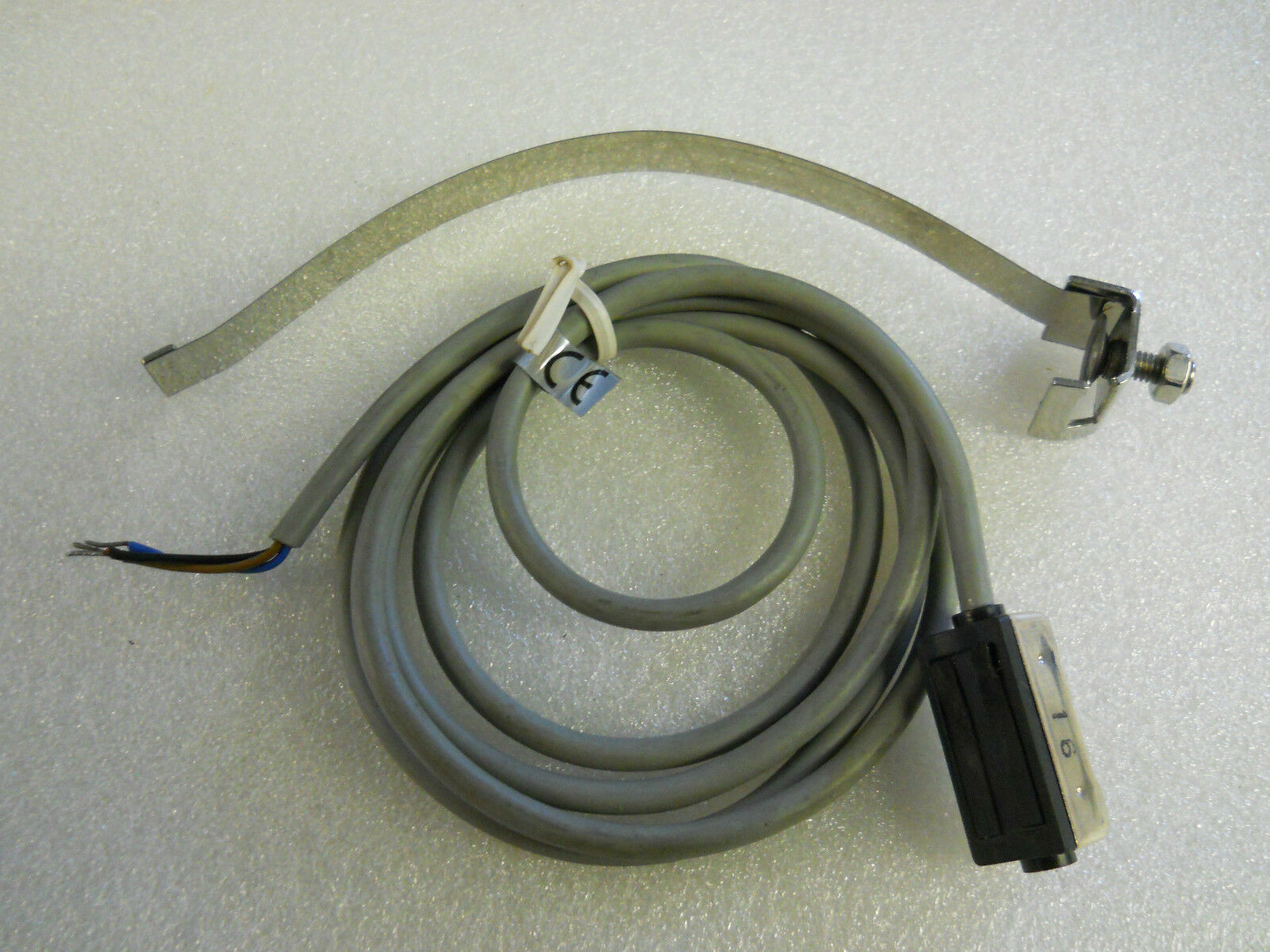 American M16sl Reed Switch Ebay 110v Plug Wiring Picture 1 Of